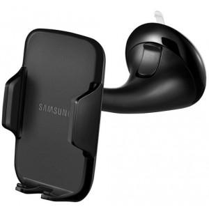 Support voiture universel origine Samsung