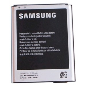 Batterie d'origine Samsung pour Galaxy Note ll N7100
